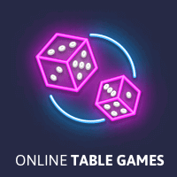 online table games - Slots Of Vegas