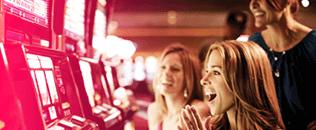 How to win real money in Online casino
