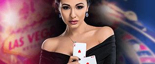 Best online casino bonuses in US