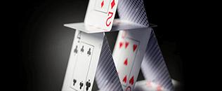 Online gambling USA- Slots Of Vegas