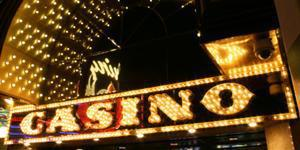 Top 5 reasons why casinos rock