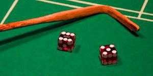 5 reasons to love casino craps