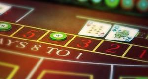 Top 5 casino games every casino MUST have