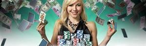 4 ways to make casino gaming more exciting