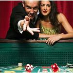 What are the Rules of Craps?