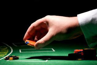 5 Reliable Blackjack Strategy Tips To Increase Your Bankroll