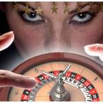 5 Basic Roulette Strategies That Every Player Should Know