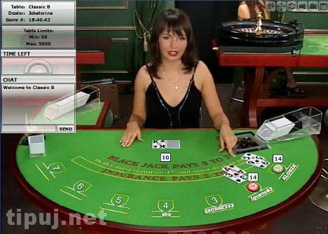 5 Reasons Why You Should Practice Blackjack