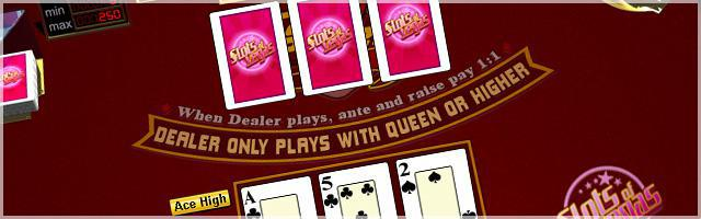 tri-card-poker