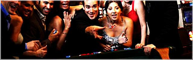 How to Use Craps Strategy Tips Online