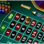 Understanding the Roulette Wheel Layout: American Roulette