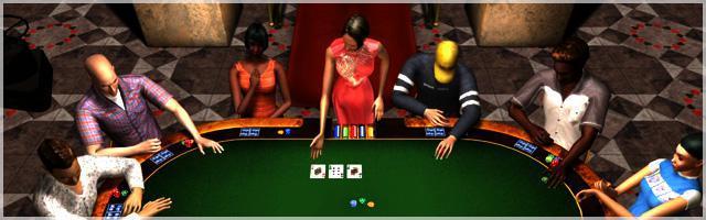 practice casino games