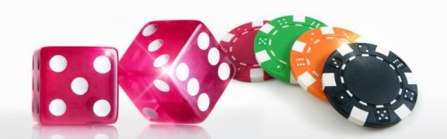 How to Win with the Craps Odds Bet?