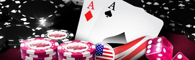 What Does the New Internet Gambling Expansion Mean for the States?