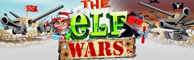 elf-wars