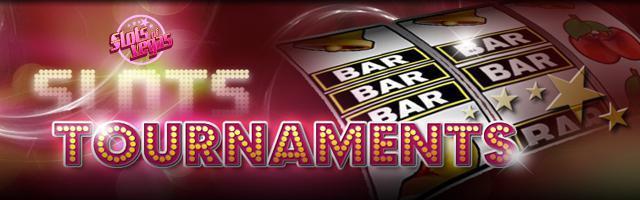 top_tournaments