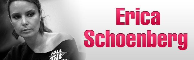 EricaSchoenberg