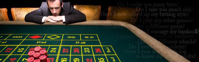 10-quest-when-you-cant-win-roulette_1