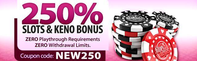 250-bonus