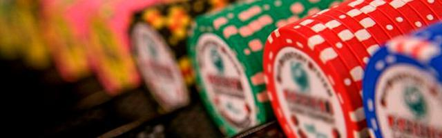 rent casino games