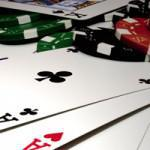 Top 5 Casino Card Games You Should Definitely Try