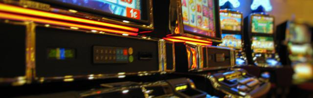 All You Need to Know About The Penny Slots Comeback