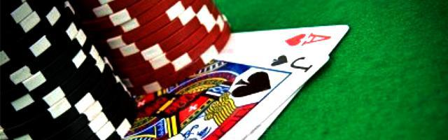 The best online blackjack practice games guide