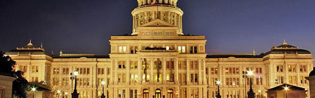 Gambling in Texas: all you need to know