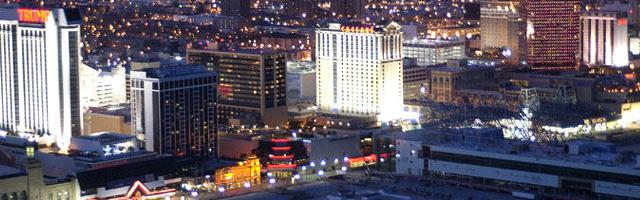 Will the 12 Atlantic City casinos survive?