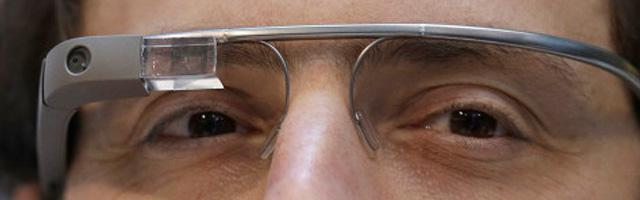should-google-glass-be-allowed_1