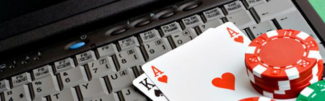 4 Unexpected Facts about Online Casino Technology