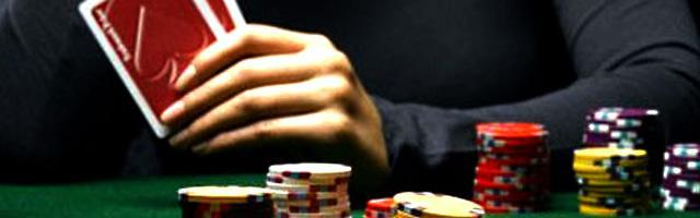 How to Play Texas Hold'em Poker (Without Running out of Cash)