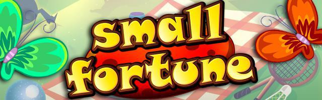 Have you welcomed your own Small Fortune? – Game Review