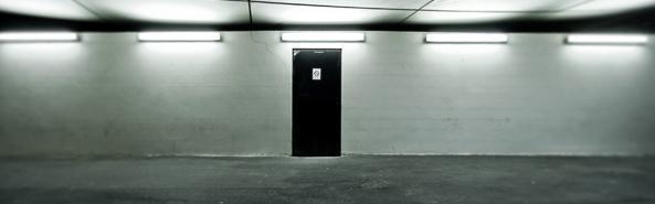 innerbackdoor05082014