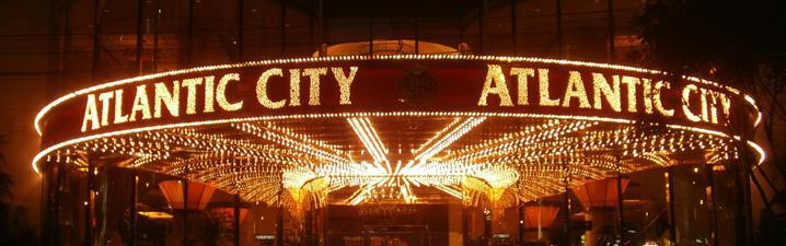 A couple ideas to solve Atlantic City's closing casino problem
