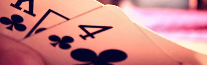 How the hole-card cam changed poker forever