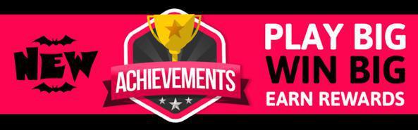 innerachievements02102014