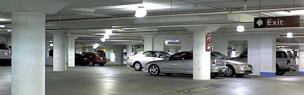 innerparking28102014