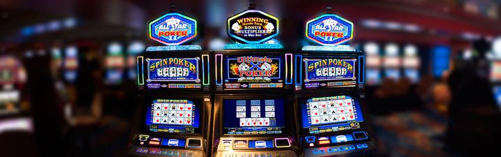 covervideopoker08012015
