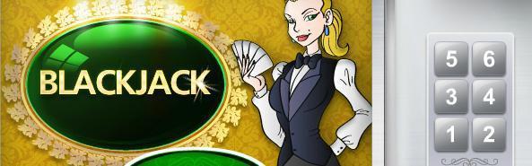 innerblackjack05012015