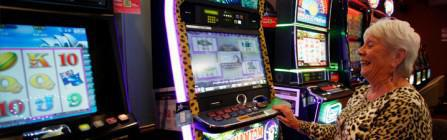 What to Look for in a Good Slots Game