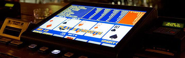 Covervideopoker23042015