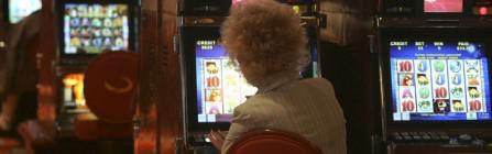 Things you need to know about playing slot machines
