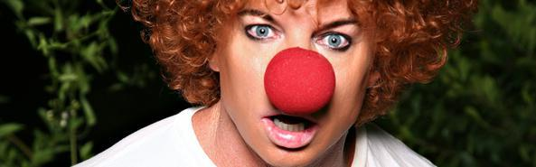 innercarrottop28072015