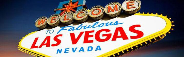 Las vegas best hacks and tricks