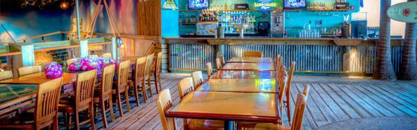 innerrestaurant09052016