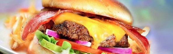 innerhamburger14062016