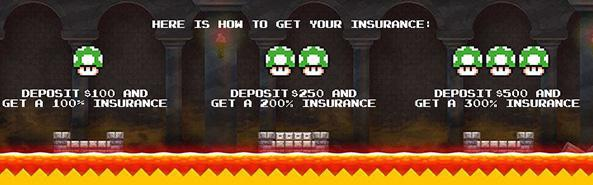 monthly-promo-insurance