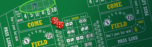 Play texas hold em poker on line