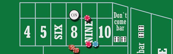 Air supply casino niagara